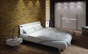 Beleuchtung Für Schlafzimmer : schlafzimmerbeleuchtung bei hornbach ~ Markanthonyermac.com Haus und Dekorationen