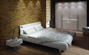 Lampen Schlafzimmer Ideen : schlafzimmerbeleuchtung bei hornbach ~ Michelbontemps.com Haus und Dekorationen
