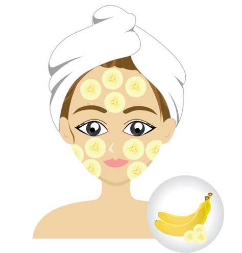 7 strategi jitu cara mengatasi kulit wajah kering