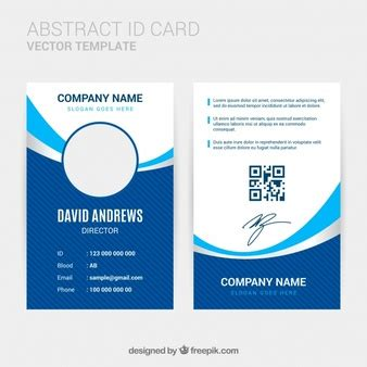 id card png   cliparts  images