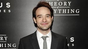 """'Daredevil' Star Charlie Cox Talks Netflix's """"Darker"""" Matt ..."""