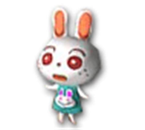 ruby animal crossing wiki
