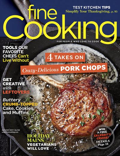 cooker magazine cooking magazine covers image search results