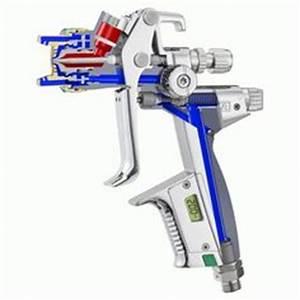Satajet 4000 Hvlp Preis : devilbiss gti pro lite digital gravity spray gun compact ~ Jslefanu.com Haus und Dekorationen