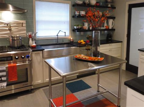 commercial kitchen island the best commercial kitchen islands modern kitchens