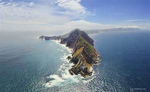 """""""Cape of Good Hope, South Africa"""