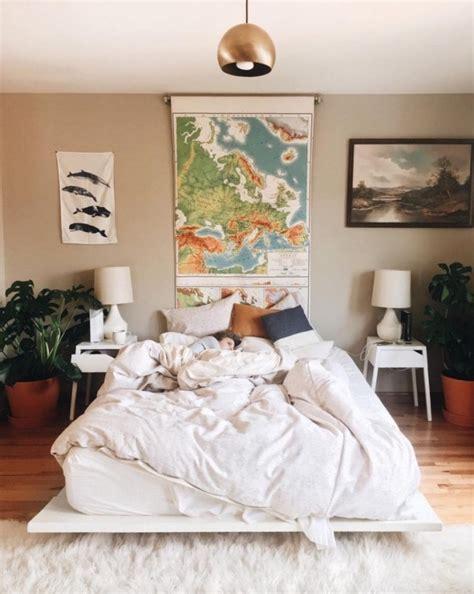 faire du sport dans sa chambre fabulous tete de lit a faire soi meme en carte gographique