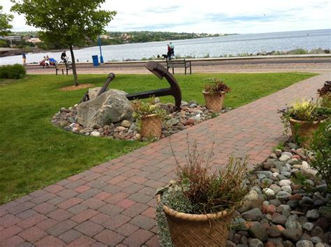 17 best images about duluth mn on shore