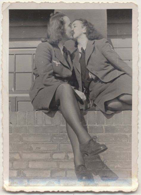 pin by colin rattley on people vintage lesbian german women vintage photography