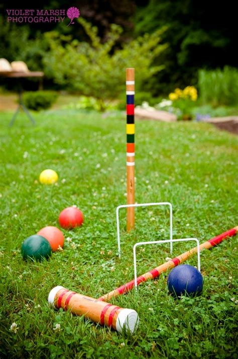Backyard Croquet by 17 Best Images About Summertime On Lakes