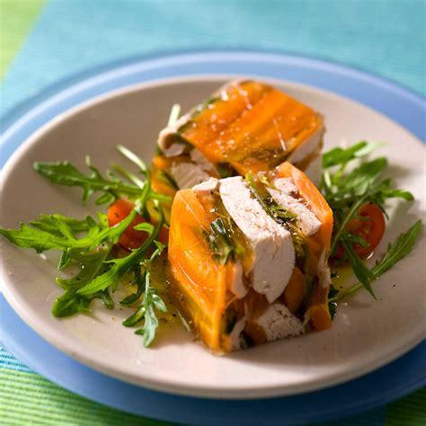 cuisine actuelle recette recette poule au pot simple 28 images poule au pot aux