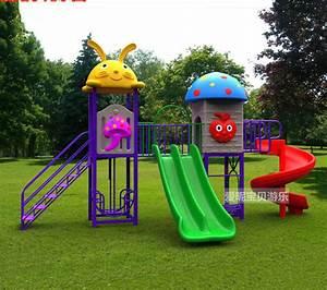 Jeux Exterieur Enfant 2 Ans : aire de jeux couverte b b parc d 39 attractions enfant de march quipements de jeux pour enfants ~ Dallasstarsshop.com Idées de Décoration