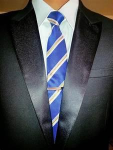 Comment Nouer Une Cravate : comment nouer une cravate et combien de types de noeuds ~ Melissatoandfro.com Idées de Décoration