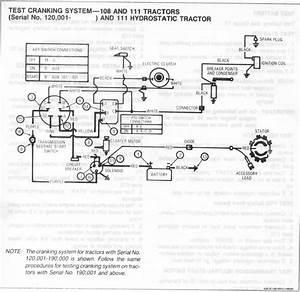 Diagram  Wiring Diagram For John Deere 322 Full Version