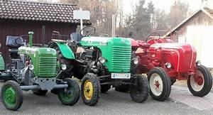 Suche Oldtimer Traktor : ersatzteile f r oldtimer traktoren burgholzer andreas ~ Jslefanu.com Haus und Dekorationen