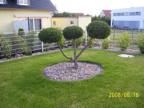 Garten Und Landschaftsbau Quandt Magdeburg by Friedrich Garten Und Landschaftsbau In Magdeburg Galabau