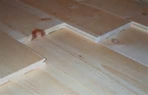 pine flooring wide plank white pine flooring