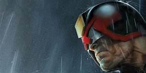 Judge Dredd: Rebellion sucht Ideen und Entwicklungspartner ...