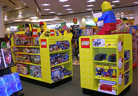 and noble toys barnes and noble melbourne is now a
