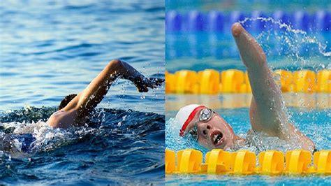 nuoto master vasca il nuoto paralimpico onnisciente nel prossimo week end