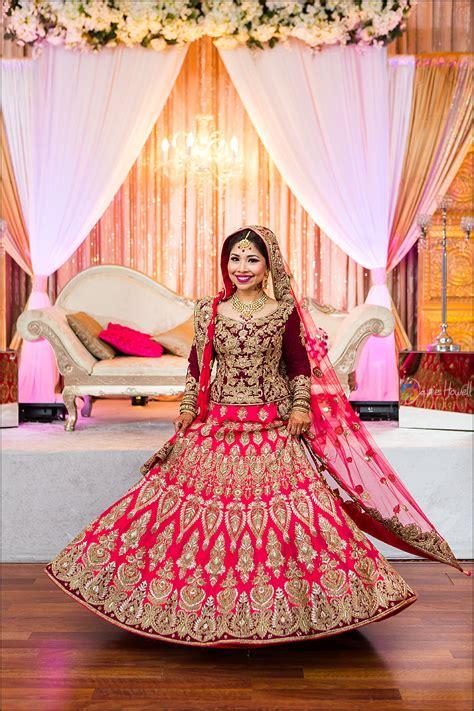 farjana  saleh occasions event center wedding jamie