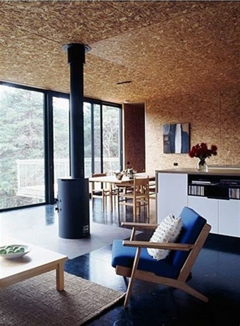 Osb Platten Innenausbau by Osb Platten Innenausbau Decke Osb Zimmerdecken