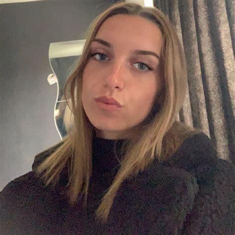 British Chavs Slags Request Teen Amateur Cum Tribute