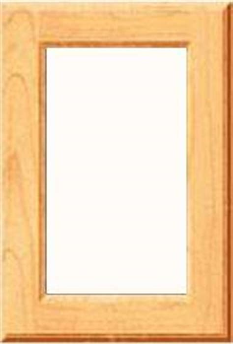 Rtf Cabinet Doors Replacement by Kitchen Cabinet Doors And Drawer Fronts Replacement Wood