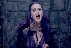 """""""Wide Awake"""" 