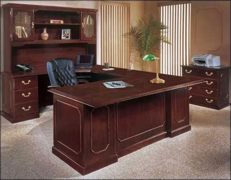 professional office decor ideas google search office