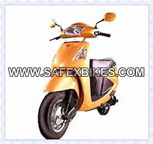 Shop At Hero Honda Pleasure Bike Parts And Accessories