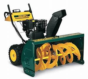 Global-online-store  Tools - Categories - Lawn  U0026 Landscaping - Snow Removal
