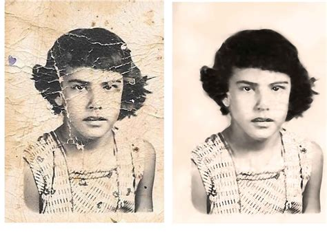 FixingPhotos.com Photo Repair Services Will Fix Damaged ...