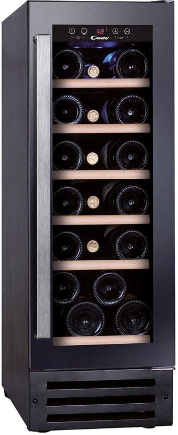 cave 224 vin cave 224 vin encastrable pas cher