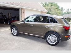 Official Audi world Q5SQ5 Photo Thread Page 21