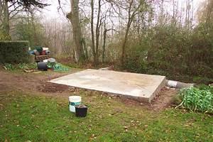 Abri De Jardin Ouvert : choisir son abri de jardin abri la romagne ~ Premium-room.com Idées de Décoration