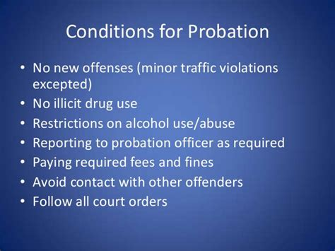 Probation And Parole Unit 3. Special Event General Liability Insurance. How To Start Small Business In Usa. How To Purchase Extended Auto Warranty. How To Fix Procrastination Pos System Canada. Premarket Stock Trading Sony Tv Repair Denver. Software Quality Assurance Software. Pain In Lower Back When Sitting. Alternative To Adderall Best Website Creation