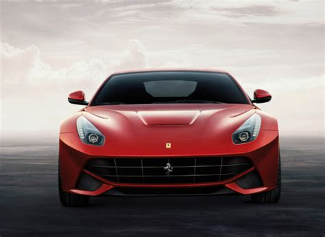 The combination of competitive lines, prominent air flow intakes, elegant figure and revolutionary features, tends to. Ferrari F12 berlinetta 2020 Coupe in Oman: New Car Prices ...