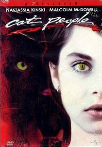 Image Gallery for Cat People - FilmAffinity