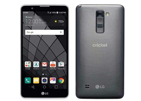 LG Stylo 2 LS775 Price Review Specifications, pros cons