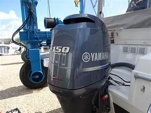 Used Yamaha 150 Hp 150hp 4 Stroke Outboard Motor Engine From Japan Manufacturer  Manufactory