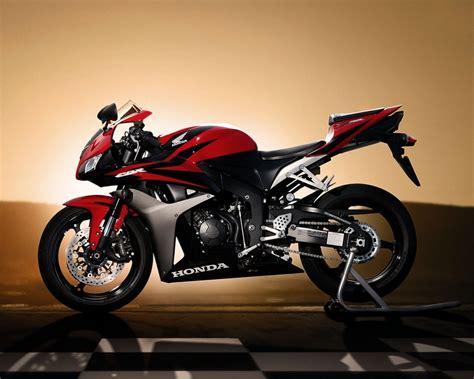 Honda Cbr250rr 4k Wallpapers by Superbike Wallpaper Hd Wallpapersafari