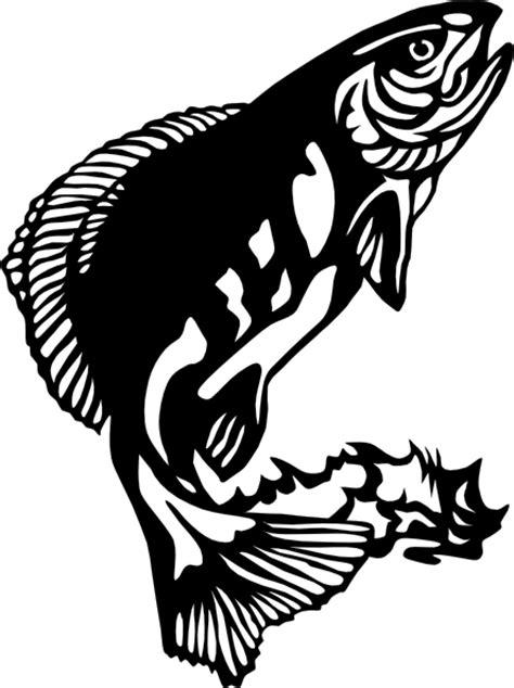 Gambar ikan cupang: Gambar Ikan Tenggiri Vector