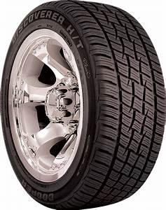 Cooper Tire  U0026 Rubber Company