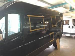 Fiat Ducato Camper Ausbau : kastenwagen campingbus ausbau innenausbau isolierung wohnmobil ~ Kayakingforconservation.com Haus und Dekorationen