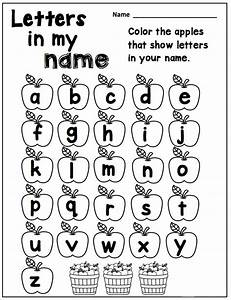 letter recognition activities that get children With letter recognition games free