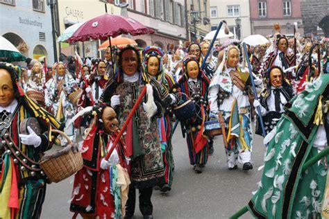 carnival  mardi gras  level  practice usual