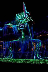 Monster Mini Golf Danvers All You Need to Know Before