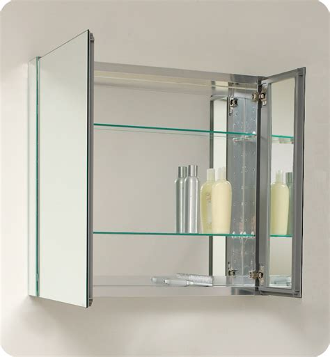 medicine cabinets with mirrors at lowes lowes bathroom medicine cabinets with mirrors useful