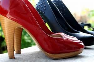 Semelles Pour Chaussures Trop Grandes : chaussures trop grandes 5 astuces pour y rem dier choup 39 n 39 beauty ~ Melissatoandfro.com Idées de Décoration